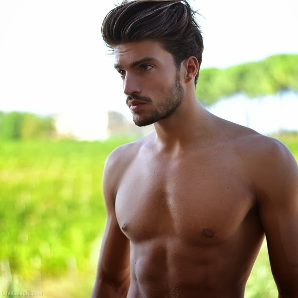 Mariano Di Vaio Free Images At Clker Com Vector Clip